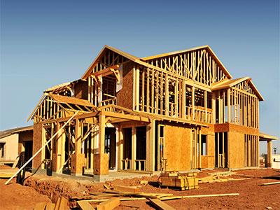 build-houses